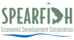 Spearfish Economic Development