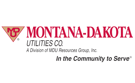 Montana Dakota Utilities