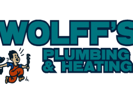 Woff's Plumming & Heating