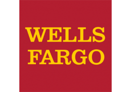 Wells Fargo of Spearfish