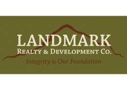 Landmark Realty & Development Co.