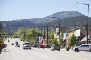 The Small Business Revolution_Spearfish